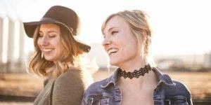 earthing rapid benefits for women