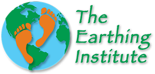 Earthing Institute Logo